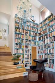 Interior Designing Home by Best 25 Home Libraries Ideas On Pinterest Best Home Page Dream