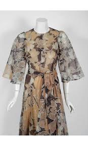 jean louis scherrer robe de chambre 150552196559bc712d05a671 01591809 jpg