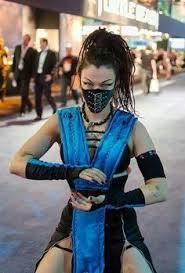 Lara Croft Tomb Raider Halloween Costume Tomb Raider Lara Croft Cosplay Costume Cosplay