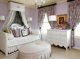 rustic daybed frames bedroom traditional with canopy bed white