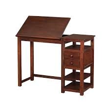 Drafting Tables With Parallel Bar Drafting Tables Amazon Com