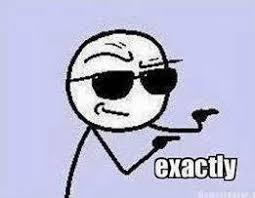 Exactly Meme - exactly meme whatsapp images ascii text art emoji
