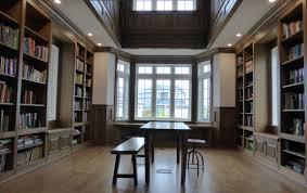 Beautiful Home Libraries by Collections Of Build A Home Library Free Home Designs Photos Ideas