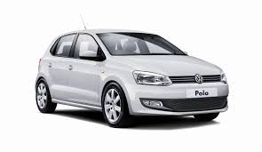 polo volkswagen 2015 hq 8100x4698px resolution saturday 14th march 2015 volkswagen