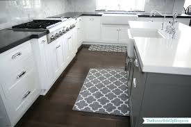 Jute Kitchen Rug Area Rug Cleaning Kitchener Kitchen Sink Rug Kitchen Glamorous