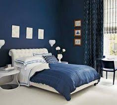 How To Decorate With Blue Midnight Blue Bedroom Blue Bedrooms - Blue color bedroom ideas