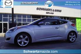 hyundai veloster 2015 price 2015 hyundai veloster prices reviews and pictures u s