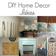 fun diy home decor ideas 50 cute diy mason jar crafts diy projects
