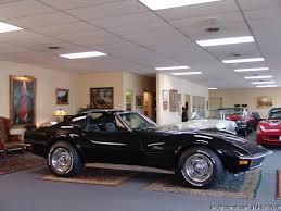 1972 stingray corvette value 1972 chevrolet corvette stingray california car with rust free