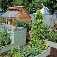 small garden designs with summer house awesome garden design with