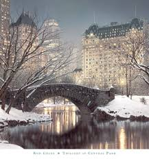 central park new york at time always wanted to