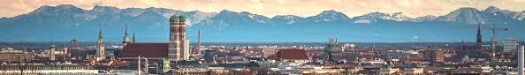 hotel hauser an der universitaet mníchov recenzie a porovnanie munich travel guide at wikivoyage