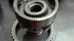 lexus recall rx300 jan u0027s lexus rx300 transmission show n tell youtube
