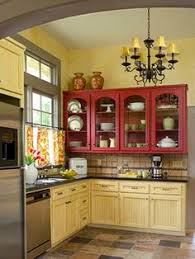 update your kitchen on a budget yellow kitchen yellow and