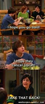 Drake Josh Memes - 13 best drake josh images on pinterest drake and josh funny