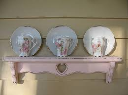 Shabby Chic Plate Rack by 16 Best Mail Organizer Images On Pinterest Organizers Mail