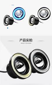 nissan almera n16 xenon online buy wholesale urvan fog light from china urvan fog light