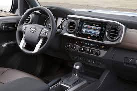 toyota tacoma manual transmission review 2018 toyota tacoma trd pro review price 2018 best trucks