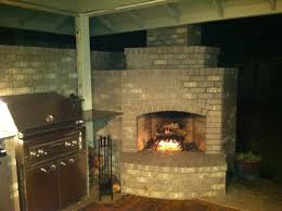 chimneys u0026 fireplaces in portland or oregon masonry services