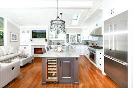 pendant lights for vaulted ceilings pendant lights for vaulted ceilings and cable lighting ideas kitchen