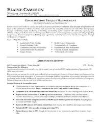 Childcare Worker Resume Child Care Resume Samples Resume Samples And Resume Help