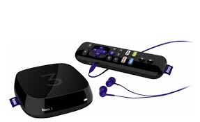 pre black friday deals best buy roku 3 only 49 99 shipped best buy early black friday deals