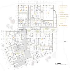gallery of pars hospital new wave architecture 30