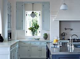 how to color match cabinets painted kitchen cabinet ideas architectural digest