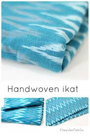 44 best indian ikat fabric images on pinterest ikat fabric
