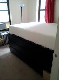 bedroom magnificent ikea black king size bed ikea white platform
