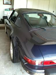 1979 porsche 928 body kit 1975 88 wide body kits rennlist porsche discussion forums