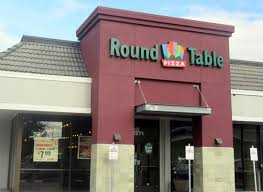 round table pizza san lorenzo round table pizza milpitas ca picture of round table pizza