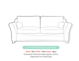 standard sofa dimensions living socializing spaces pinterest
