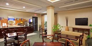 holiday inn express u0026 suites athens hotel by ihg