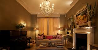 house designs pictures light house designs interior and exterior designer london