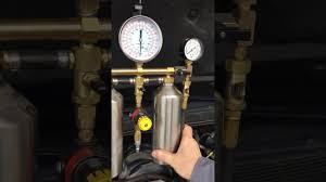 nissan titan fuel pump 2011 nissan titan fuel pressure youtube