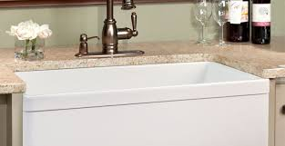 Antique Soapstone Sinks For Sale by Stone Kitchen Sinks Carmen Red Granite Single Bowl Kitchen Sink