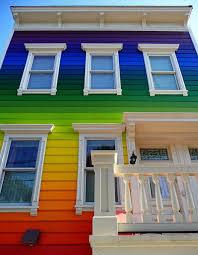 exterior paint colors combinations green color schemes for brick