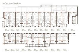 Site Plans For Houses House Plan Residential Example Sample Floor For Modern Floorplan