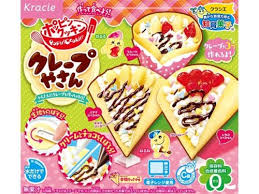 where to buy japanese candy kits kracie happy kitchen popin cookin japanese candy kit select