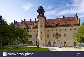 Wittenberg Germany Map by Wittenberg Germany Stock Photos U0026 Wittenberg Germany Stock Images