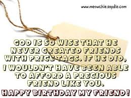 72 best cards happy birthday verses images on pinterest