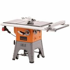 Home Depot Table Saw Rental 25 Best Tools In Asia Images On Pinterest Asia Malaysia And