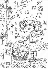 Peppy In September Coloring Page Free Printable Coloring Pages Coloring Pages For September