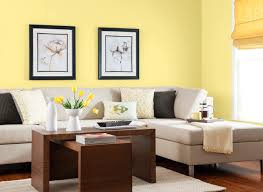 living room in buttercup paint colors pinterest living rooms