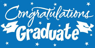 congratulations graduation banner to do s the ultimate party store congratulations