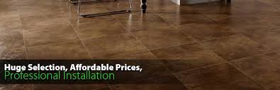 wood flooring carpet laminate flooring luxury vinyl tile