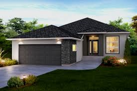winnipeg luxury home builder sterling homes