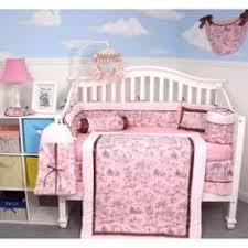 Race Car Crib Bedding Set by New Zoom Zoom Race Car Baby Crib Nursery Bedding Comfortable