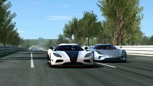 koenigsegg xs price real racing 3 gameplay koenigsegg agera r u0026 koenigsegg regera le